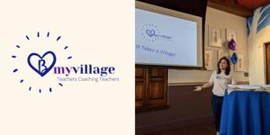 Gig Wage Customer Spotlight: Bmyvillage
